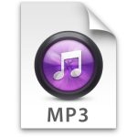 mp3-purple